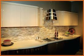 modern white kitchens. Modern White Kitchen Backsplash Tiles Design Images Tile Different Types Of Splash Wall Kitchens