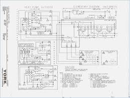 rheem wiring diagram 22885 01 16 fasett info Rheem Furnace Wiring Diagram at Rheem Wiring Diagram 22885 01 16