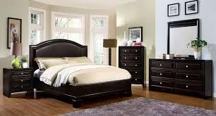 modern platform bedroom sets. Bedroom:King Size Platform Bedroom Sets Piroska Set Reviews Queen With Storage Modern Wonderful Winsor