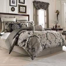 plush bedding comforter sets king bedding comforter sets home jpg 990x990 california king bedding with curtains