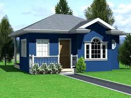 house plans and cost house plans with cost to build small home plans with cost to house plans and cost