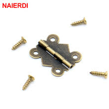 Popular Drawer Hinge-Buy Cheap Drawer Hinge lots from China ...