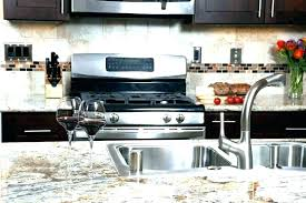 how to mount dishwasher to granite attaching dishwasher to granite amazing attach secure mounting bosch dishwasher