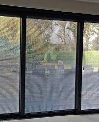 sliding patio doors wakefield marlin