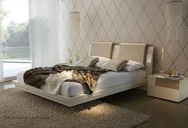 good quality bedroom furniture brands. Quality Bedroom Furniture Brands Good Exquisite Decoration