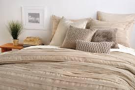 linen comforter set dkny loft stripe donnakaranhome com 13