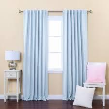 Light Blue Curtains Living Room Light Blue Curtains Living Room Hondurasliterariainfo