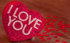 187 i love you images pictures for