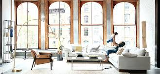 west elm style furniture. West Elm Living Rooms Share Your Style Room Furniture N
