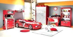 disney cars room decor cars bedroom ideas cars room ideas bed cars room decor cars room disney cars room
