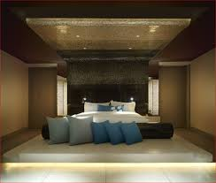 Modern Main Bedroom Designs Bedroom Modern Bedrooms Designs 2home Sweet3 Home Sweet Smart