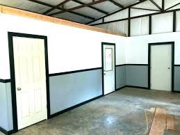 interior garage walls covering paneling garage walls garage paneling ideas garage wall panels interior covering finishing