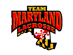 Hs Lacrosse Maryland 2021 Youth Team amp;