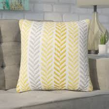 pale yellow pillows. Fine Pale Quickview With Pale Yellow Pillows L