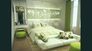 Farben Schlafzimmer Feng Shui