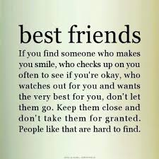Quotes About Good Friendship good friends quotes korbin 16