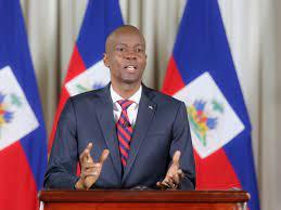 Haiti news today