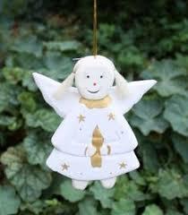 9 Pins Zu Engel Für 2019 Engel Weihnachten