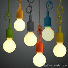 colored pendant lighting. muuto e27 pendant lamp multi colors light art decor modern lighting dinning room shop decoration single head colorful color colored i