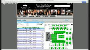 Royal Farms Arena Seating Chart Disney On Ice James Taylor Tickets Baltimore Md Royal Farms Arena Concert