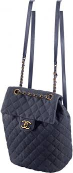 Chanel Spring Summer 2016 Seasonal Bag Collection Act 1 | Bragmybag & Chanel-Spring-Summer-2016-Bag-Collection-4. Chanel Quilted Urban Spirit  Backpack ... Adamdwight.com