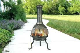 large chiminea outdoor fireplace clay outdoor fireplace large type large clay chiminea outdoor fireplace