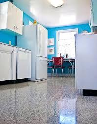 we gray vinyl tile casa moderna concrete luxury kitchen flooring with retro appeal classic blue nice