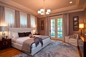 great bedroom colors. master bedroom color best great colors f