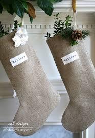 gray christmas stockings.  Stockings U0027tis The Season Christmas Stockings Throughout Gray