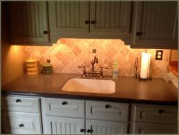 under kitchen cabinet lighting. Appealing Cool Led Kitchen Cabinet Lighting Dimmable Under Direct Wire Picture Of Style And Puck Lights