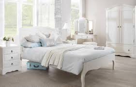 images of white bedroom furniture. 6 Amazing White Bedroom Furniture Room Ideas Decoration Images Of E