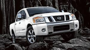 brandchannel: Nissan's Deal with Cummins Bumps Fenders with Ram's ...