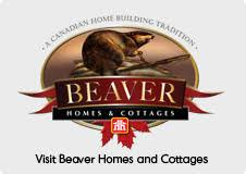 Home Hardware   Home ProjectsBeaver Homes and Cottages