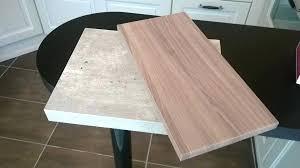 Plan De Travail Lapeyre Cuisine Ikea Idée De Modèle De Cuisine