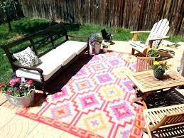 indoor outdoor rugs 8 x 10 indoor outdoor rugs image of area clearance indoor outdoor indoor outdoor rugs