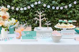 Party Planner Mrs Party Planner Personalized Party Decor Taryn Cox The Wife