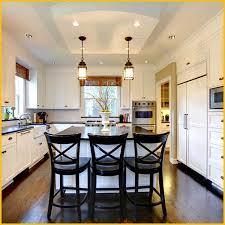 designer kitchen lighting. Brilliant Designer Wire Wiz Electrician Services  Kitchen Lighting Specialists Content 1  On Designer N