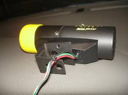 tachometer wiring instructions images tach wiring diagram shift light wiring diagram autometer auto schematic