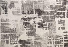 modern carpet texture. Rug Contemporary 8 Modern Carpet Texture N