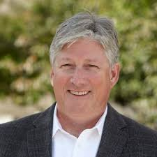 Paul Garrison | Clarkston Consulting