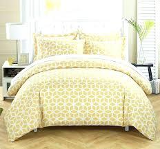 ikea bedding sets twin bedding sets default name duvet cover sets queen size duvet cover sets