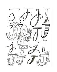 f c51d84b0b88cdab15ee dd creative lettering hand lettering
