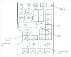 2000 isuzu trooper radio wiring diagram rodeo fuel pump 3 0 data full size of 2000 isuzu rodeo fuel pump wiring diagram trooper stereo fuse box best of