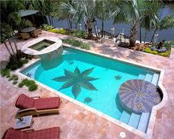 Swimming Pool Designs Florida Central Florida Pool Best Swimming Pool  Designs Florida Home Best Creative