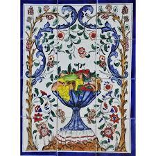 12 X 12 Decorative Tiles Cheap 60x60 Decorative Tiles find 60x60 Decorative Tiles deals on 17