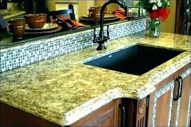 solid surface countertops solid surface s s solid surface heavenly