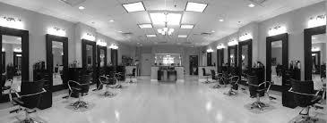 Oxford Academy Of Hair Design Patty S Salon By Salvatore
