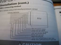 s afc wiring diagram for obdii sx nissan forum think i get it so the air press would be some thing like this