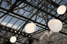 gregg outdoor pendant light by