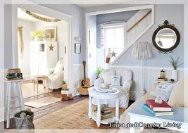 Image Room Decor Living Room Town Country Living Dealing With Quirky Living Room Town Country Living